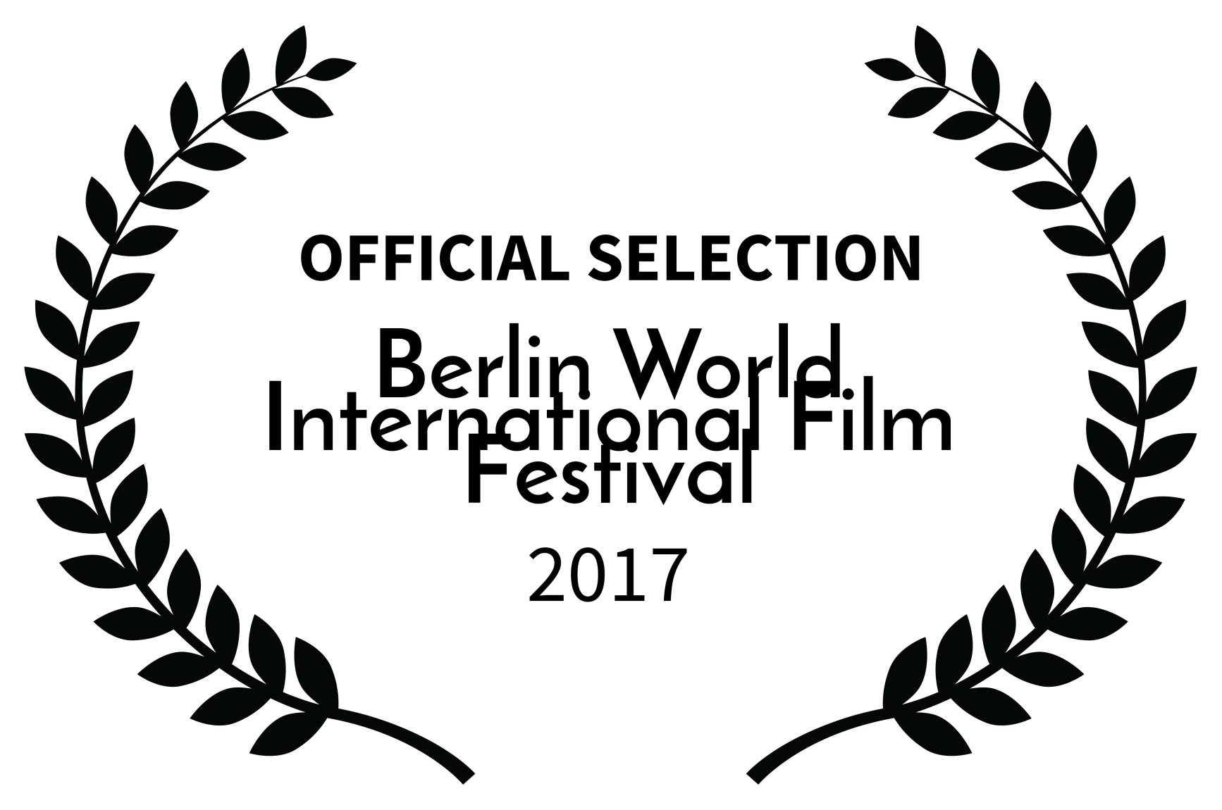 BERLIN WORLD