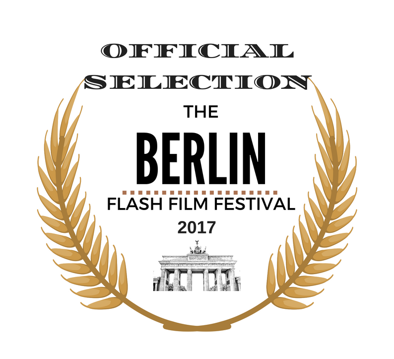 laurel Berlin 2017
