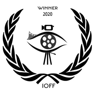 International Open Film Festival majnši 2